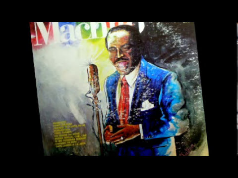 Machito - Rumbantela