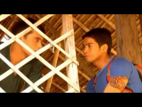 Araro (2010) video
