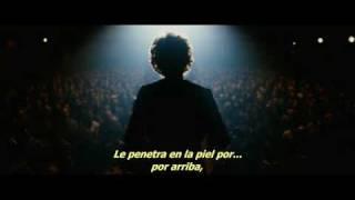 Edith Piaf La Vida En Rosa Concierto De 34 L Accordeoniste 34 Y 34 Padam Padam 34