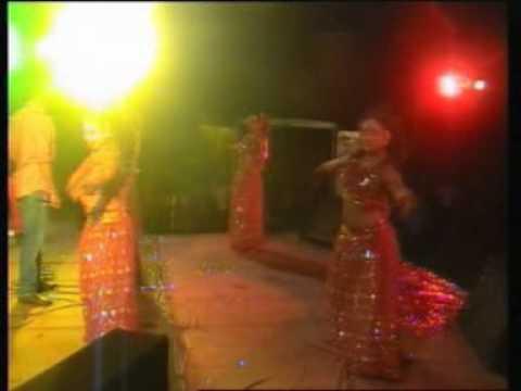 21 Sidi Bidi - Kavisha Kaviraj  [nadeera Nonis With Sarigamapa Live In Bolawatta] video