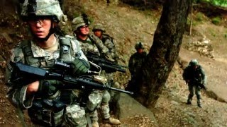 NCO 2020: Preparing NCOs to Win in a Complex World