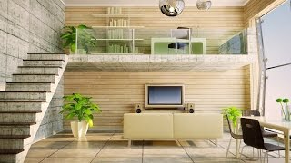How You can Decorate Rooms with Plants ? নিজের ঘরটিকে সাজিয়ে তুলতে পারেন বাহারি উদ্ভিদ দিয়ে
