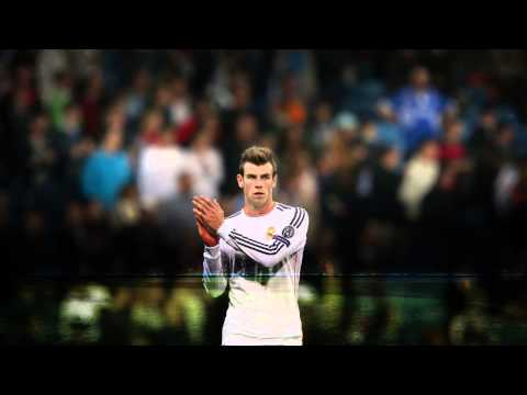 Schalke v Real Madrid Champions League Betting - 18/02/2015