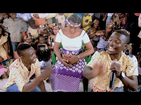 Mr Raju ft Suanegra Ekoma tza vina OFFICIAL 4K VIDEO mp4 thumbnail