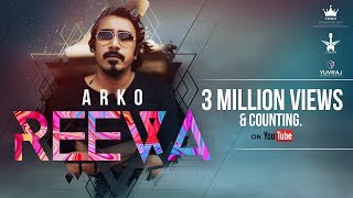 ARKO - Reeva (Official Video)