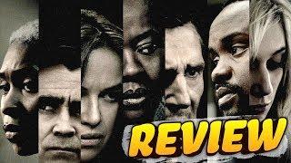 Widows - Review!