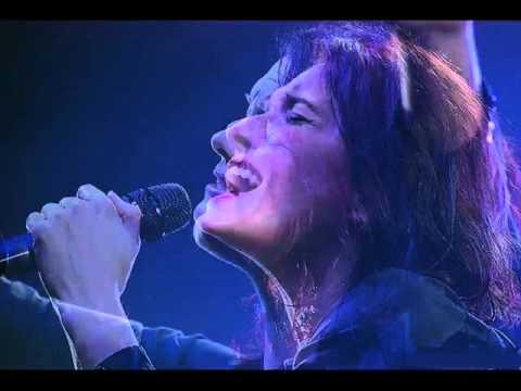 Rebecca St James - Lord You