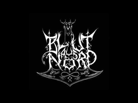 Blut Aus Nord - Antithesis Of The Flesh And Then Arises A New Essence