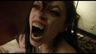 V/H/S - Trailer Subtitulado Latino - FULL HD