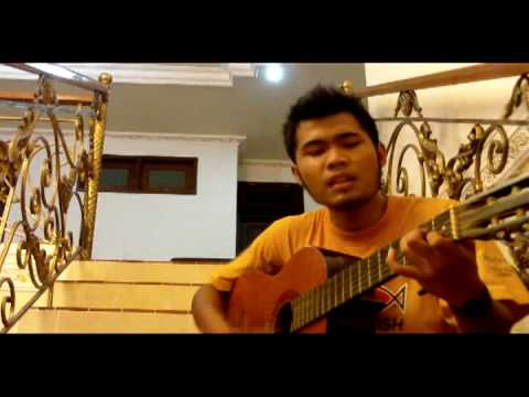 Waka Waka (this time for africa ) - Acoustic version