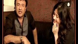 Download Anu Malik & Anmol Malik on 'The Graduation' - Exclusive Interview 3Gp Mp4