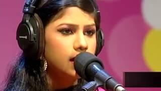 New Singer Taslima Rima তাসলিমা আক্তার রিমা - দারুন  একটি গান