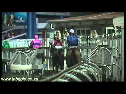 Vidéo de la course PMU SIR JUICE DURBAN PROGRESS PLATE