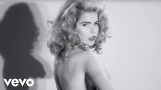 Watch Paloma Faith Black  Blue video