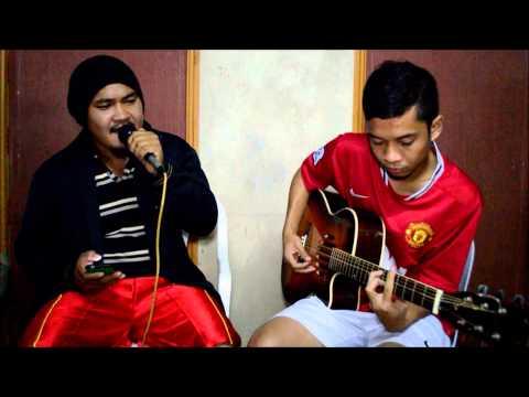 Lagu Iban Engkecam Cuka (cover Song) video