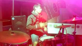 Download Lagu CICURUG DRUMMER IJA Gratis STAFABAND