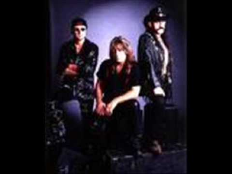 Motörhead -  Highway to Hell (AC/DC Cover)