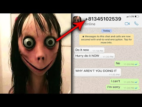 Top 15 Scary Numbers You Should NEVER Text Back