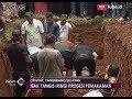 22 Jenazah Korban Kecelakaan Maut Tanjakan Emen Sudah Dimakamkan - iNews Sore 11/02 MP3