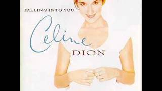 Watch Celine Dion Your Light video