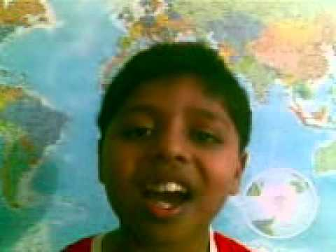 What are the benefits of listening to Mohana raga {Indian classical music}? Smart kid reveals!