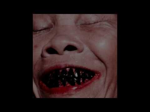 $uicideboy$ x Germ - Slenderman Lyrics