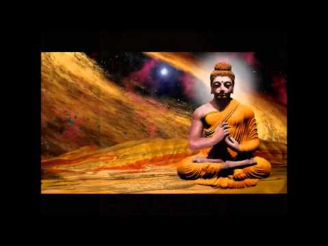 Om Mani Padme Hum  Original Extended Version (x9) video