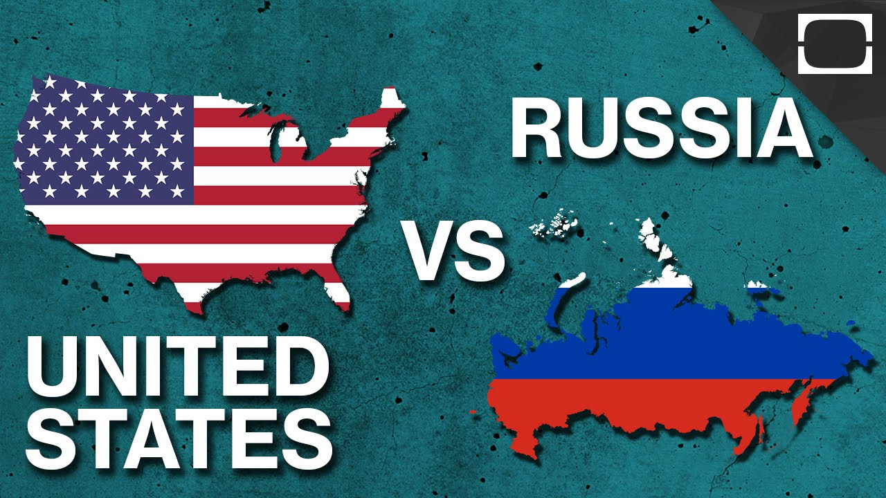 Countries Russia Hates Why Does Russia Hate The