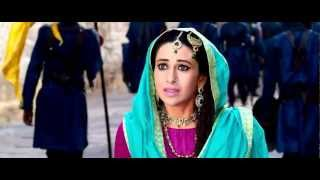 Ishq Mein Ruswa Full Song Dangerous Ishq Official Video HD