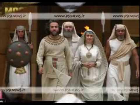 Mustafa Zamani video