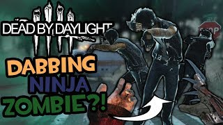 Download Lagu The Funniest Bug?! (Dead by Daylight - Funny Moments) Gratis STAFABAND