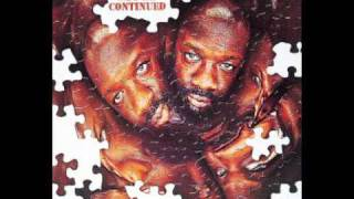 Watch Isaac Hayes The Look Of Love video