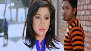 Bangla Song New 2015 Porojonom Single Track VideoMp4Mp3.Com