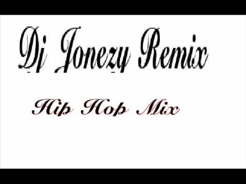 DMX - party up (remix)