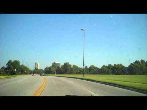 Travel Clips - NE Oklahoma