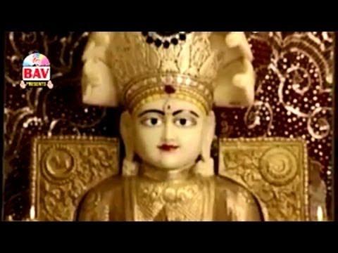 Prabhu Shankheshwar Thare Darbar | Top Devotional Rajasthani...