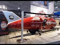 WOW! Indian - Spirit of Munro - The World's Fastest Indian