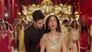 download lagu Bhoomi: Will You Marry Me Song Hd gratis