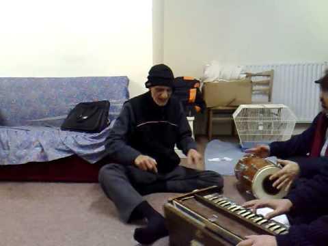 attullah khan uk remix (idar zindagi ka)