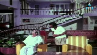 Aaniver - Siva Kumar & Saritha Tamil Movie Part 06