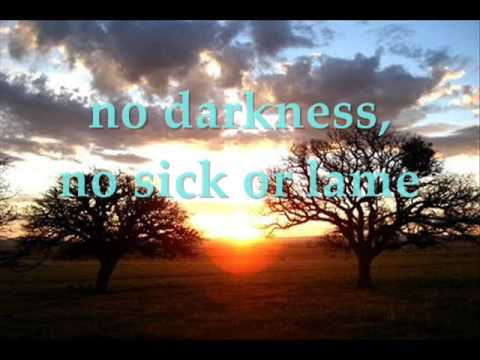 Hillsong United - You Hold Me Now WITH LYRICS