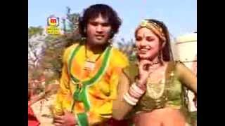 Rajasthani Latest 2013 Fagan Songs Mami Nanda - Popular Devariya Holi Dance songs by Nita Nayak