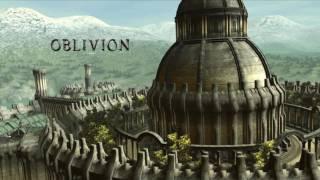 The Elder Scrolls Iv Oblivion Theme Hd Quality