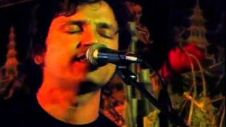 Third Eye Blind - Semi-Charmed Life - Acoustic