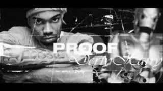 Vídeo 294 de Eminem