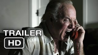 For the Love of Money (2012) - Official Trailer