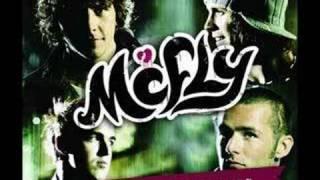 Watch McFly Ignorance video