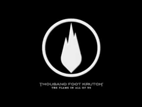 Thousand Foot Krutch - My Home