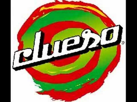 Clueso - Schwer