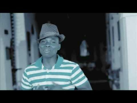 Tanzania - New Bongo Flava 2010 - Samir Ukipenda video